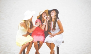Are You Gossiping Without Realizing It?