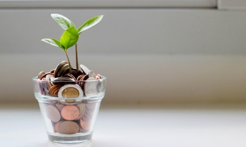 Overcoming Greed And Cultivating Generosity (Part 2)