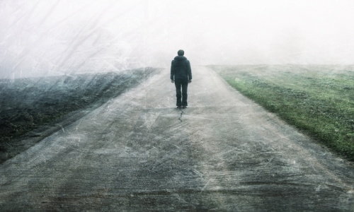 Why Are So Many Christians Walking Away From Their Faith?