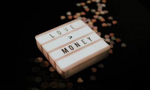 Overcoming Greed And Cultivating Generosity (Part 1)
