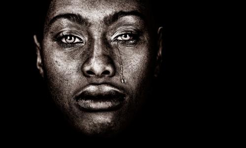 In Pursuit Of Racial Healing