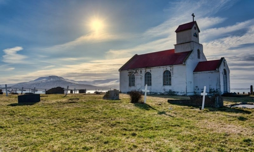 Do Christians Really Need To Go To Church? (Part 1)